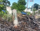 Burnt Cable Cabinet Leads To Telecom, Internet Outage In Parts Of Raiwaqa