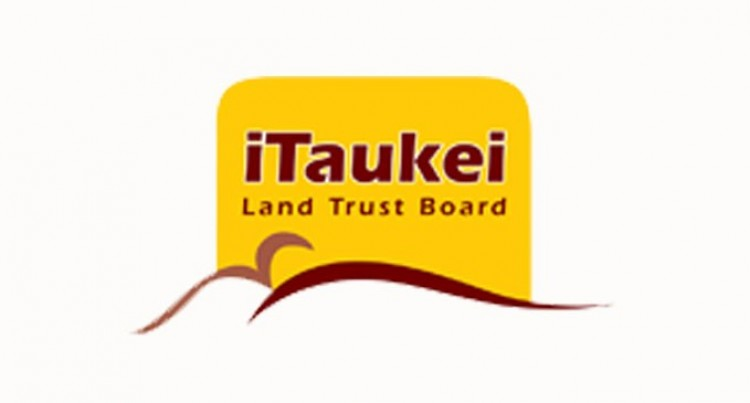 iTaukei Land Trust Board To Speed Up Processes, Calls For Customer Support