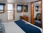 MV Reef Endeavour $2million Refurbishment Completed