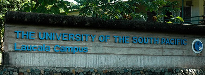 USP Close to Achieving US Uni Accreditation