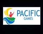 Solomons To Host 2023 Pacific Games