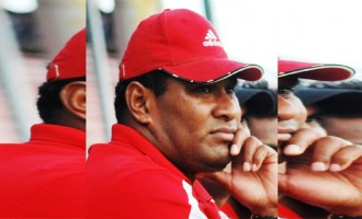 Delta Tigers Wait  For U23 players
