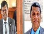 Prasad Vs  Radrodro  Case Haunts  Opposition