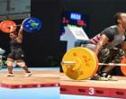 Vaivai, Tulo To Maintain Form For Rio