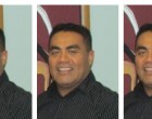 New CEO For South Pacific Tourism Organisation
