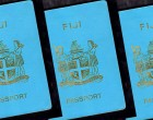 Where Are Owners Of 166 Passports?