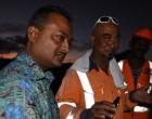 Tamavua-I-Wai Bridge All Set To Open Tomorrow, Says Roads Authority