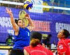 Fiji Blues Women To Face N. Cal In Final