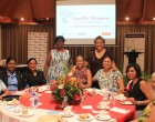 New Portal Helps Women Succeed In Business