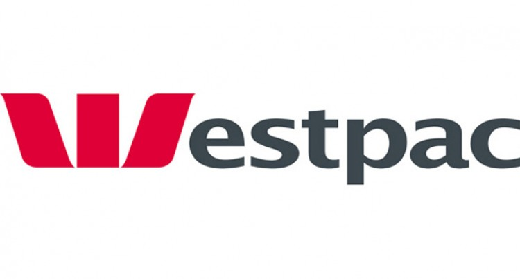 Westpac Receives Strongest Score For Being Most Sustainable Global Bank