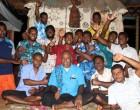 Govt Welcomes Inclusiveness: Tuitubou