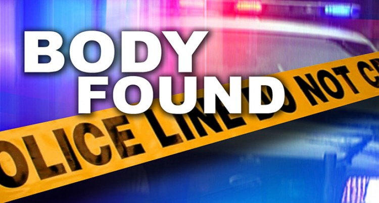 15 Year Old's Body Recovered