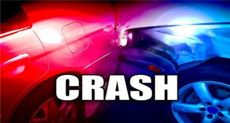Woman, 44, Killed In Car Crash