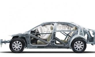 Palas Autohaus Introduces the German Volkswagen Jetta Here