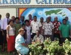 Taveuni  Schools  Get Help
