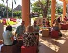 Fiji Coffee Partners With Fijian Tourism Expo Again