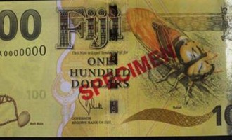 Man Questioned For Printing Fake Notes