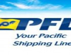 Pacific Forum Line increases shipping costs between Australia and Fiji