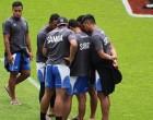 Samoans Can Do It Again!