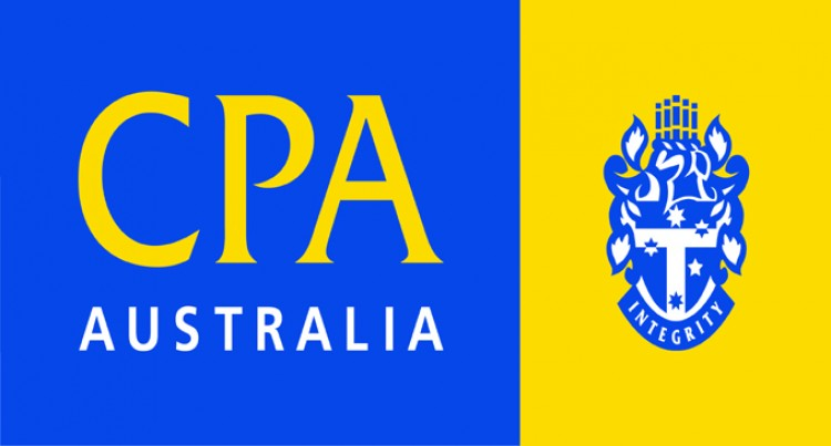 Registrations for 2016 CPA Congress open