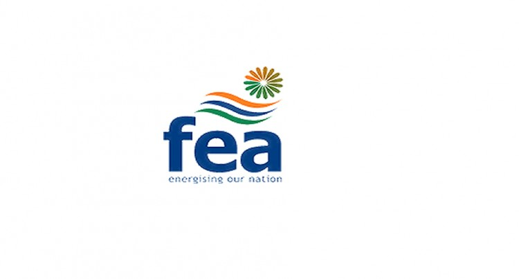 Police, FEA To Battle Meter Tampering
