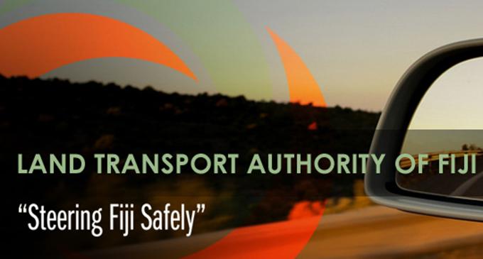Fiji Rental Car Association