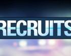 131 Police Recruits