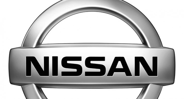 Nissan Recalls Over 3 Million US Vehicles
