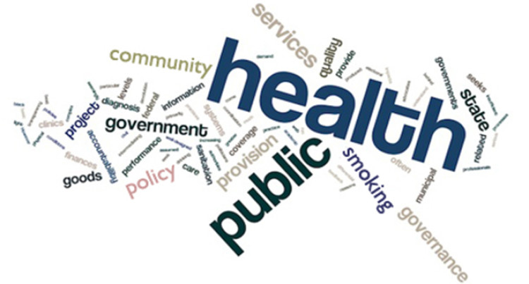Public Health Bill Set For Next Sitting