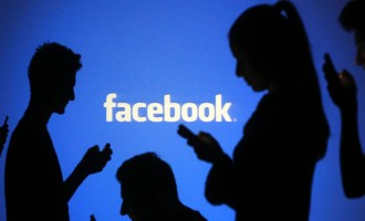 Police Investigate Facebook Post