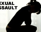 22 Victims Of Sexual Assault Last Month