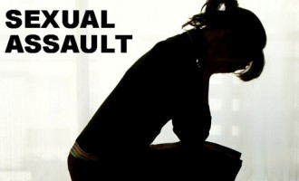 Stepfather Jailed For Sexual Assault