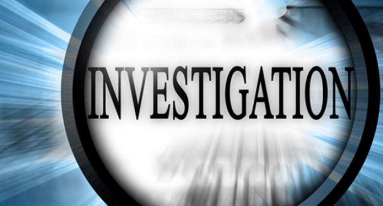 Investigations Continue On Body Found  Near Mosquito Island