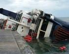 Shipping Company Eyes New Ferry