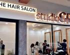 Grace Road Opens Hair Salon In Nadi