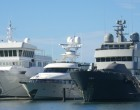 New era of superyachting hits Pacific