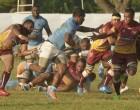 Suva Remain Unbeaten