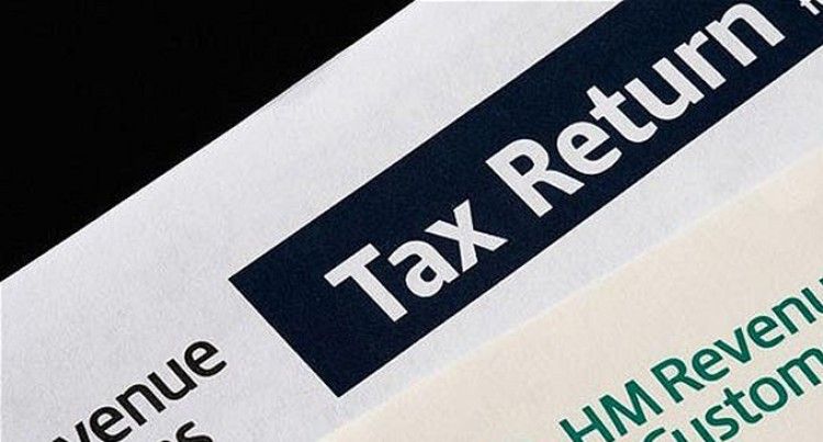 Tax Recovery, Repayment Measures