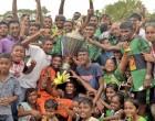 Krishna Seals Win For Nadi