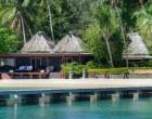 Turtle Island Resort Plans To Upgrade Villas