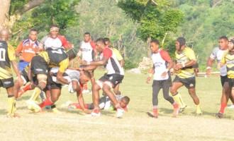 Last minute penalty saves Macuata