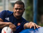 Vakatawa: I Made The Right Decision
