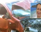 Reservations  Manager Killed In Car Crash