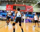 Fijian Blues Must Win To Qualify
