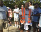 Assistant Minister  Praises Outrigger Initiatives