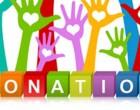 Korean Companies Donate  To PM's Winston Relief Fund