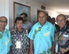 MSG Engages West Papua And Indonesia To Talk