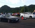 Drag Wars And ¼ Mile Drags Combo In All Future Races