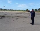 Damodar Aims To Recreate A 'Denarau' In Suva