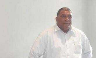 Tui Macuata praises North initiatives